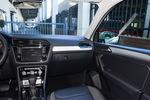 2018款 大众途观L 330TSI 自动两驱豪华版