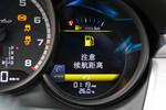 2014款 保时捷Macan Turbo