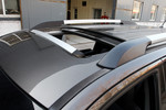 2013款 起亚霸锐 3.8L 豪华版