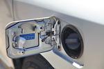 2012款 丰田汉兰达 3.5L 四驱至尊版 7座