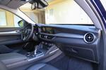 2017款 阿尔法·罗密欧Stelvio 2.0T 200HP 豪华版