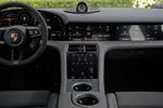 2020款 保时捷Taycan Turbo S