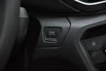 2019款 雪佛兰沃兰多 Redline 530T 自动纵享版(5座款)