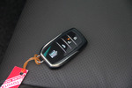 2012款 丰田皇冠 V6 3.0L Royal Saloon VIP