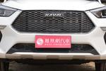 2019款 哈弗H6 Coupe 1.5T 自动两驱豪华智联版 国VI