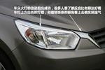 2013款 启辰D50 1.6L 手动豪华版