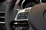 2015款 奔驰GL 500 4MATIC