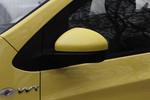2014款 长安奔奔 1.4L 自动豪华型