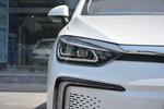 2018款 北汽新能源 EU5 R550智潮版