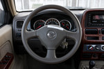 2013款 日产D22 2.4L 汽油四驱标准型