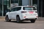 2018款 Jeep大指挥官 2.0T 四驱智享版