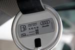 2014款 奥迪R8 5.2 FSI quattro