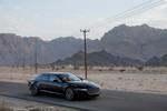 2016款 阿斯顿·马丁 Lagonda