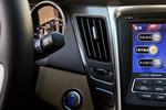 2014款 现代索纳塔 2.0L Hybrid