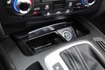 2013款 奥迪RS 5 Cabriolet 4.2FSI quattro