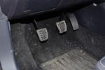 2018款 一汽骏派CX65 1.5L 手动舒适型