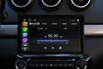 2016款 凯翼V3 1.5L 手动智联II导航版