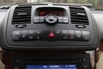 2014款 奔驰唯雅诺 3.5L 卓越版
