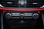 2017款 阿尔法·罗密欧Giulia 2.0T 200HP 豪华版