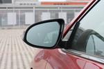 2012款 丰田凯美瑞 骏瑞 2.0S 耀动版