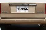 2015款 海格H6C