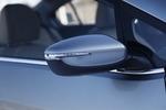 2013款 起亚K3 1.8L Premium 自动版