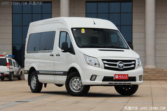 图雅诺购车优惠高达0.5万元 成都有现车