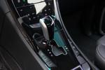 2014款 纳智捷大7 SUV 2.2T 四驱旗舰型