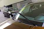 2015款 宝马X1 sDrive18i 时尚晋级版