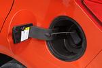 2013款 福特翼搏 1.5L 自动尊贵型