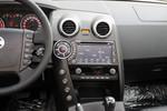 2014款 双龙爱腾 2.3L 汽油 四驱自动豪华版