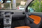 2016款 沃尔沃S60L T5 智驭版