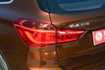 2016款 宝马X1 sDrive18Li 豪华型