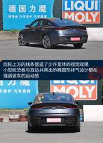 2019款 现代菲斯塔 280T GDI 自动旗舰型