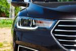 2018款 哈弗H6 换代 蓝标 1.5T 自动两驱超豪型