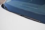 2018款 斯柯达速派 TSI330 DSG舒适版