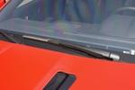 2019款 捷豹F-Type 2.0T自动硬顶版