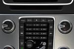2017款 沃尔沃S60L 2.0T T5 智驭版