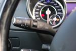 2013款 奔驰G 65 AMG