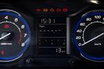2015款 绅宝X25 1.5L 手动舒适版