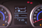 2014款 众泰Z300 1.5L 驾值版手动精英型