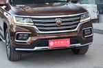 2018款 荣威RX8 30T 智联网两驱旗舰版
