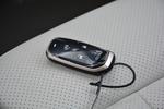 2019款 长安欧尚科尚1.5T 手动智能版