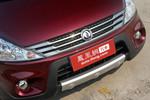 2014款 东风风行景逸 LV 1.5L 手动豪华型