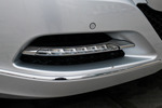 2012款 奔驰CLS 300
