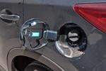 2013款 马自达CX-5 2.0L 手动两驱舒适版