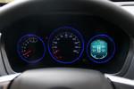 2017款 幻速S5 1.3T 手动尊贵型