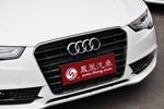 2014款 奥迪A5 Coupe 45 TFSI 风尚版