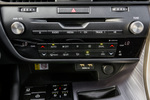 2020款 雷克萨斯RX 300 四驱 F SPORT 国VI