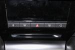 2018款 DS 4S 30THP 炫动型